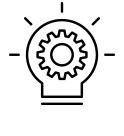 flexibility-icon